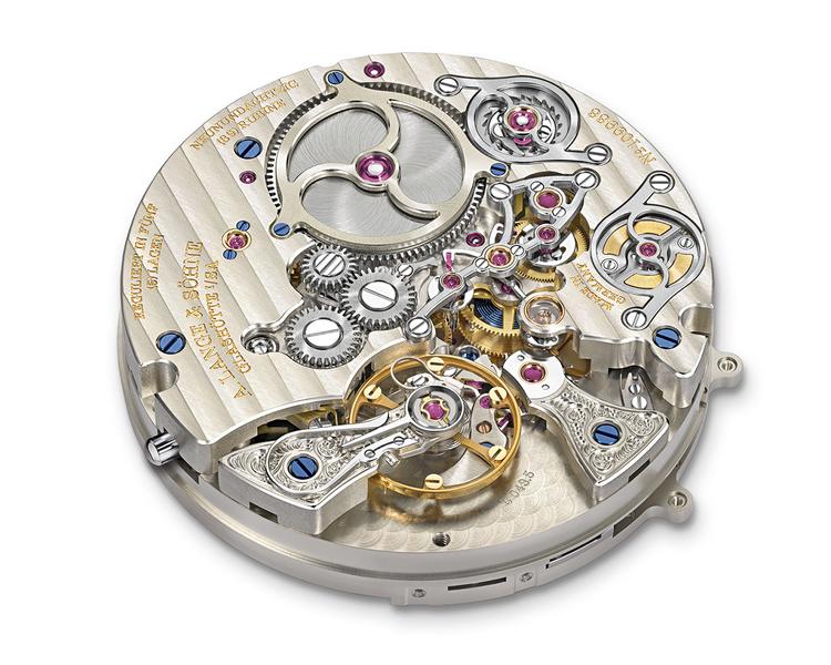 a-lange-sohne-orologio-ripetizione-minuti-carica-manuale
