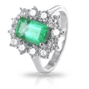anello-in-oro-e-diamanti-con-smeraldo-columbia-centrale-ct-1-49-gioielli-valenza-gioielli-valenza-145870