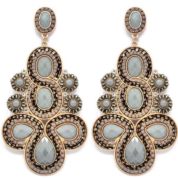 chandeliar_earrings_grande