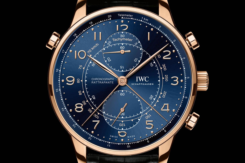 iwc-portugieser-chronograph-rattrapante-edition-boutique-milano-ref-iw371215-1