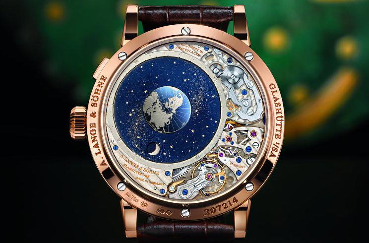 alange-sohne-orologio-astronomico