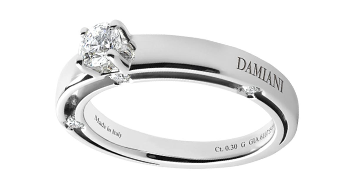 anello-fidanzamento-damiani