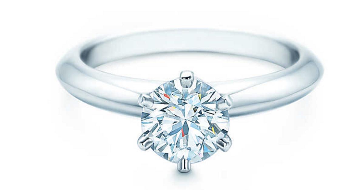 anello-fidanzamento-tiffany
