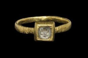 anello-romano-diamante