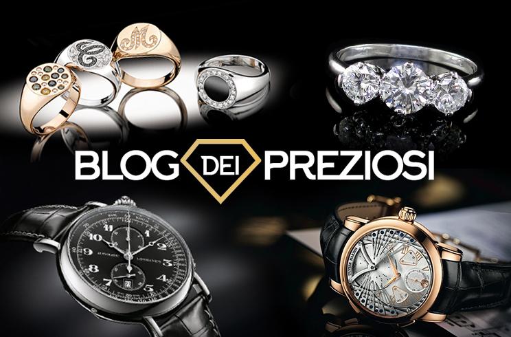"""blog-dei-preziosi-nuova-gestione. """" f7f2d74d8cd"""