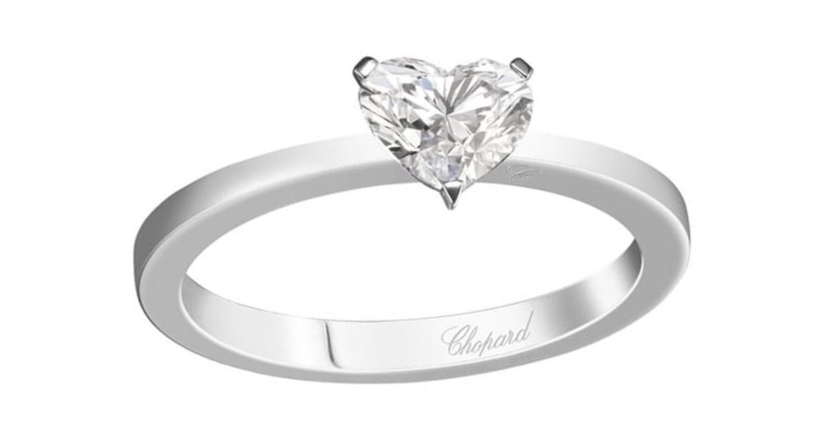 chopard-for-ever-anello-fidanzamento