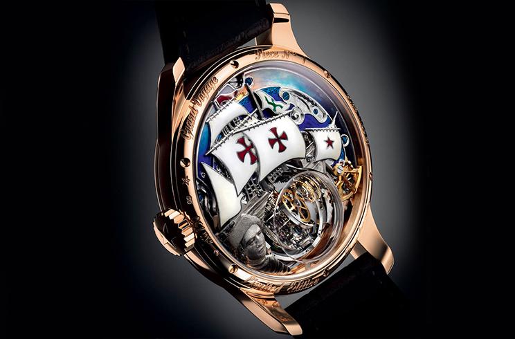 complicazioni-negli-orologi