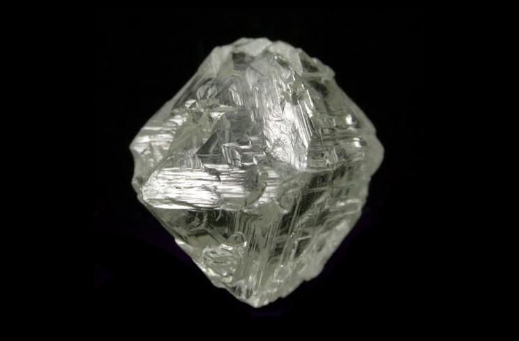 diamante-curiosita-leggende-miti-esoterismo