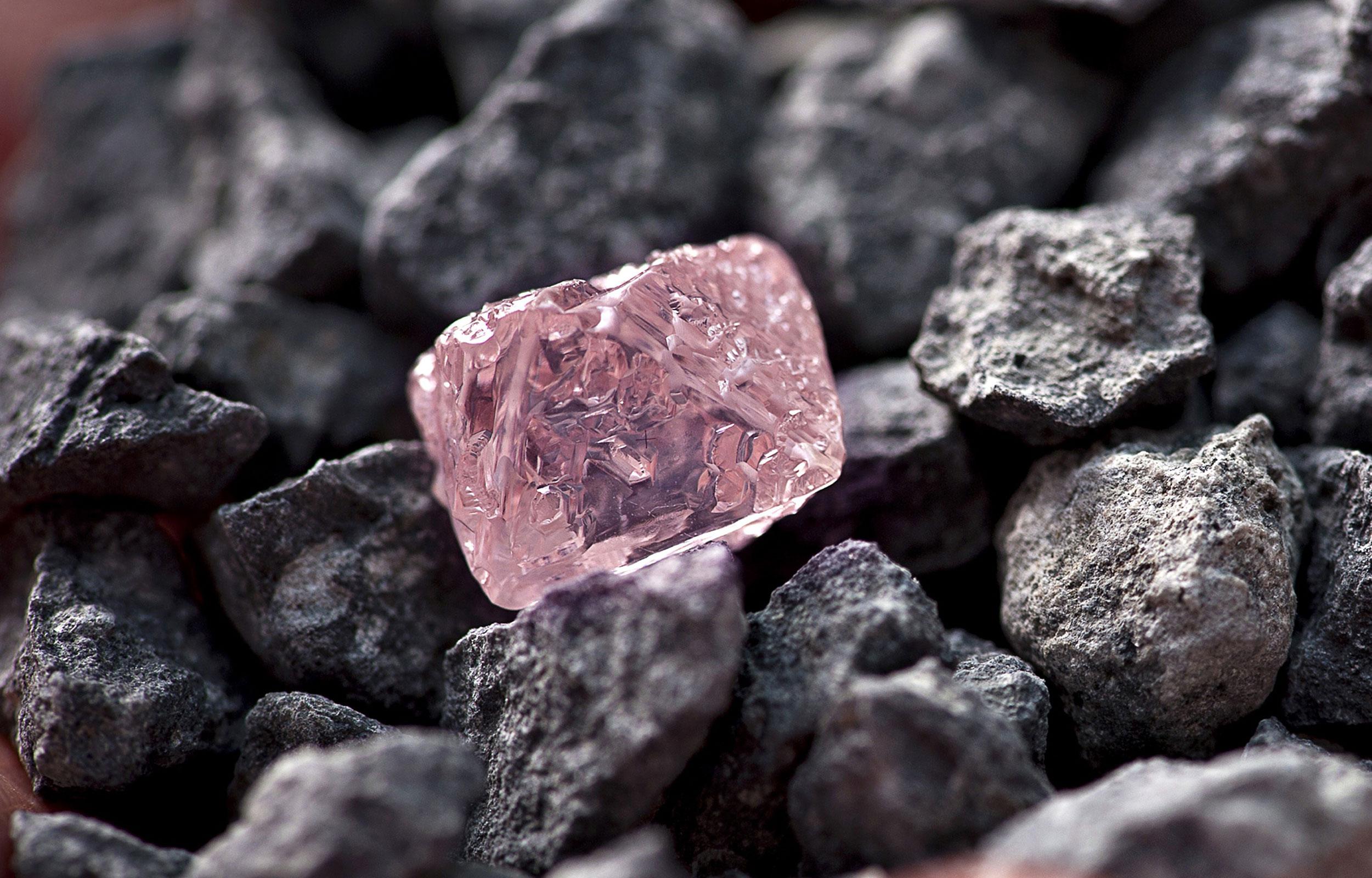 diamante-grezzo