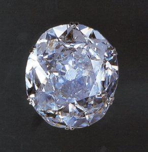 diamante-koh-i-noor