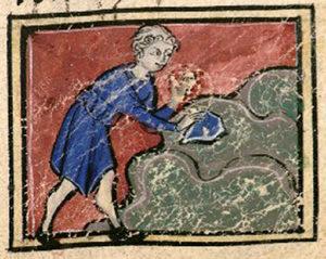 diamanti-nel-medioevo