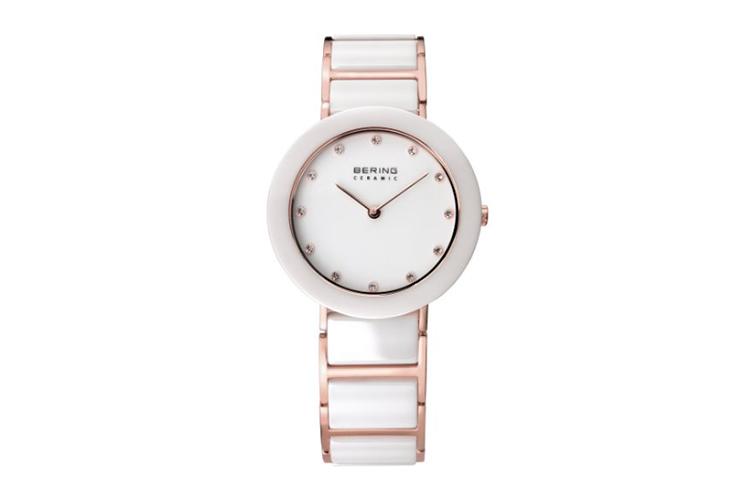 Vendita di liquidazione aspetto dettagliato alta qualità gioielli-per-ragazze-orologi-bering - Blog dei Preziosi