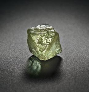 leggende-sui-diamanti