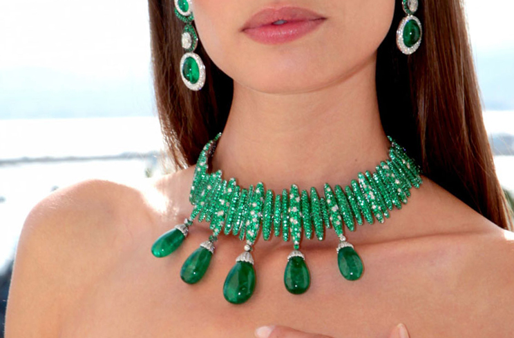 perche-regalare-uno-smeraldo