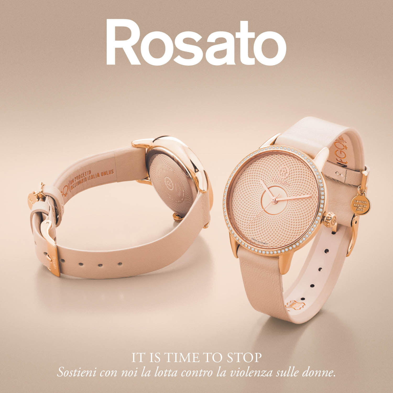 rosato-its-time-to-stop