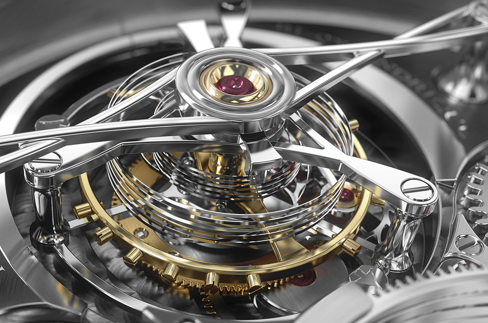 tourbillon-bi-cylindrique-orologio-swiss-made