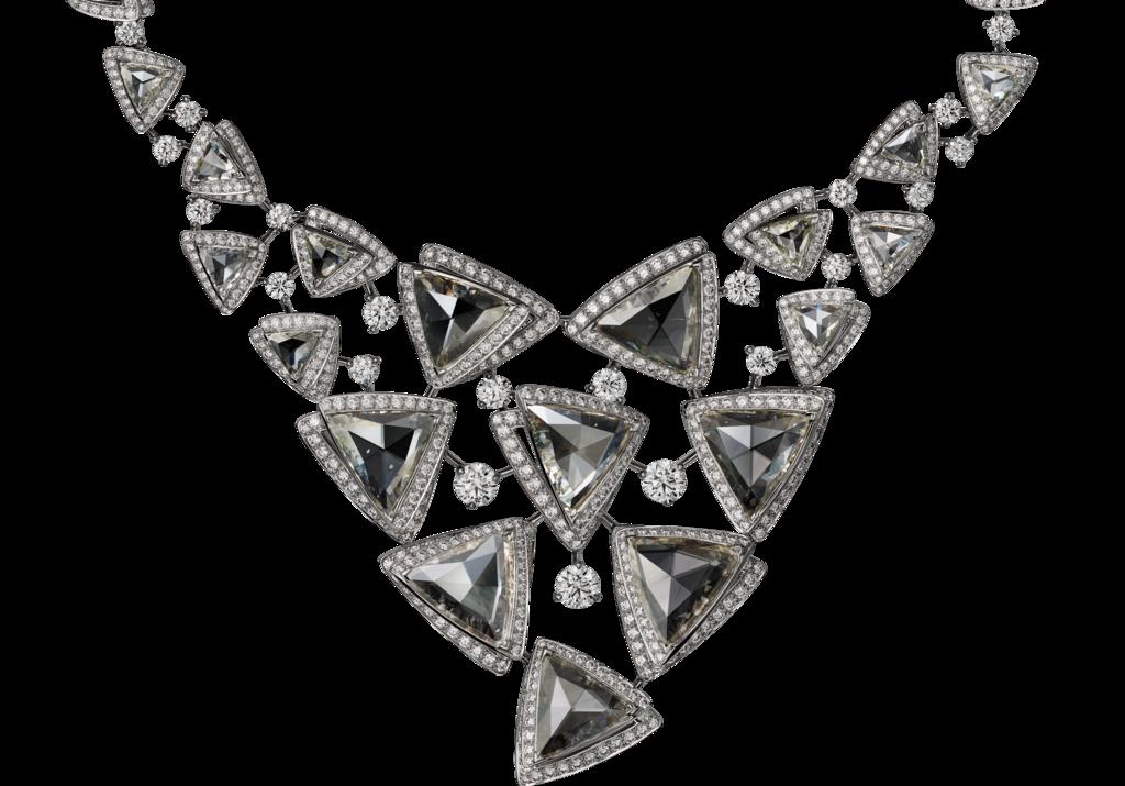 girocollo-cartier-diamanti-oro