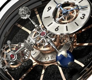 jacob-co-astonimia-tourbillion