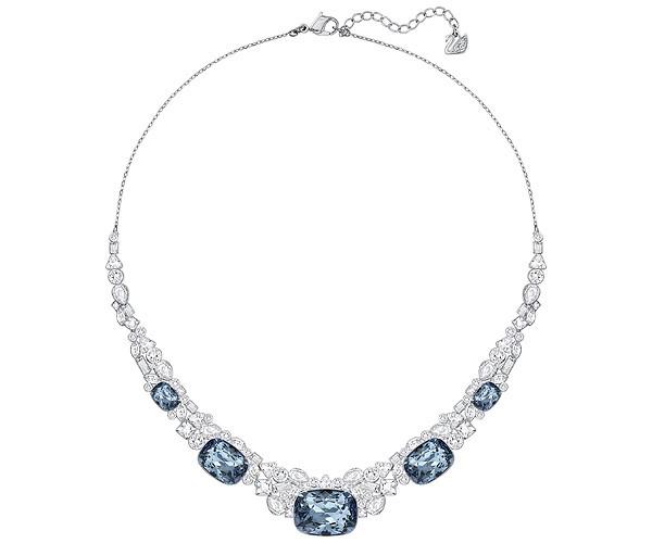 swarovski-formidable-large-necklace-5229470-w600