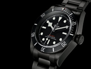 tudor-black-bay-dark-calibro-mt5602-manifattura