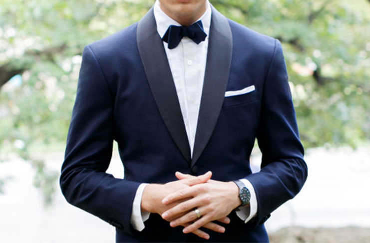 Auguri Matrimonio Per Lo Sposo : Cosa indossare nel giorno delle nozze guida per lo sposo