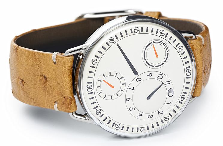 ressence-type-1-orologio-innovativo
