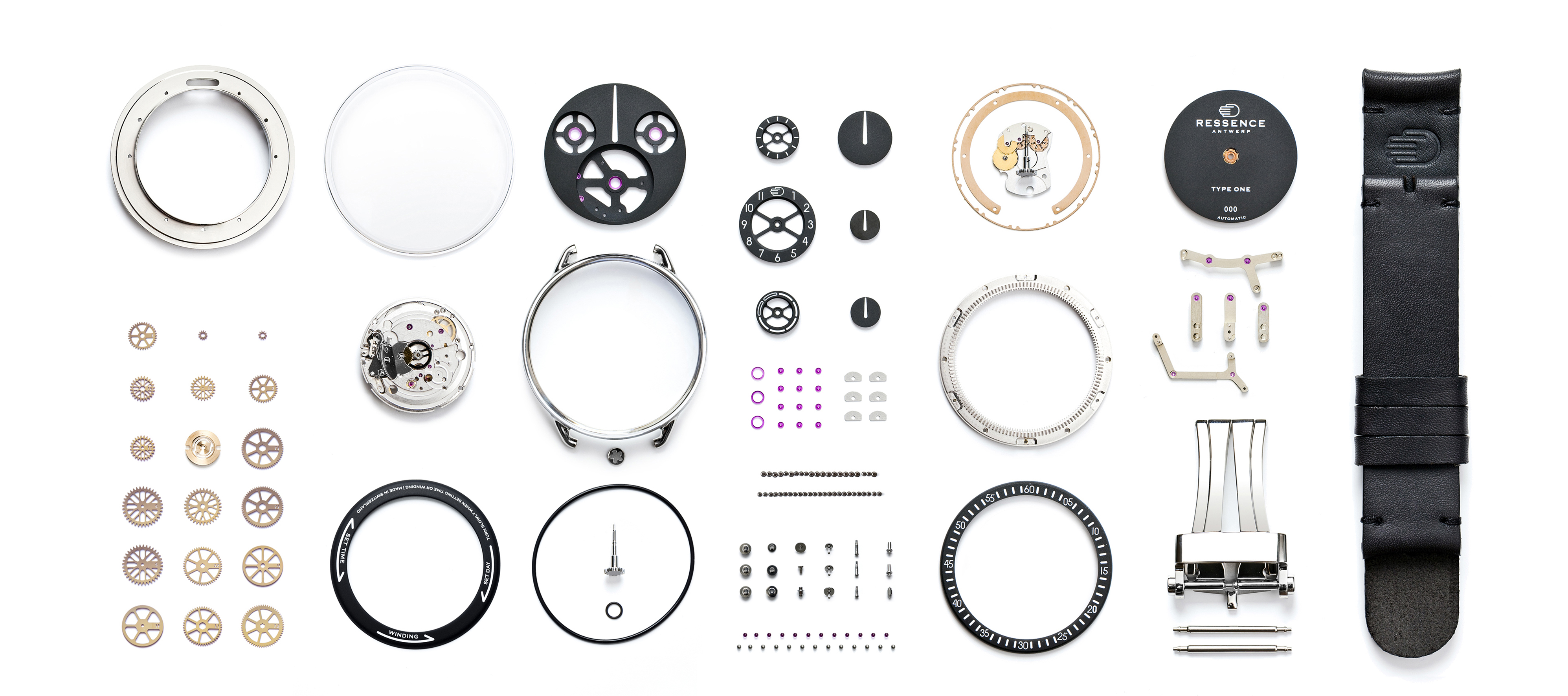 ressence_type1b_components