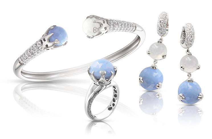pasquale-bruni-sissi-ice-blue