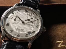 La riparazione degli orologi | Blog dei Preziosi