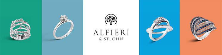 Gioielli Alfieri & St John
