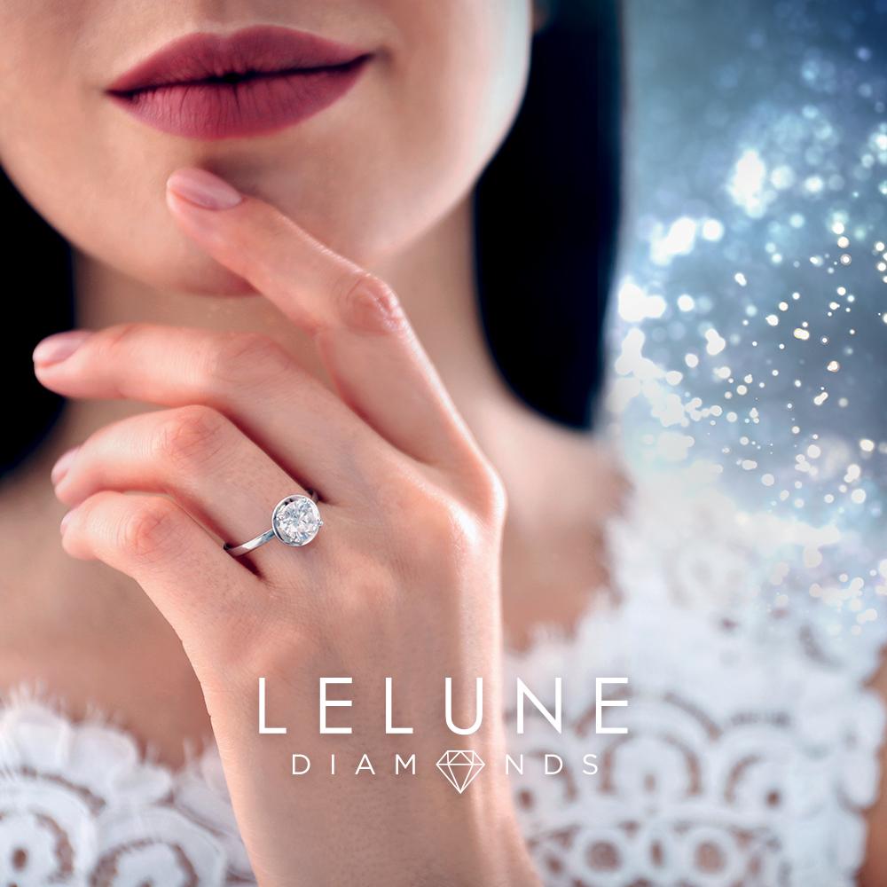 LeLune Diamonds